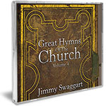 GREAT HYMNS OF THE CHURCH VOLUME 4