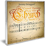 GREAT HYMNS OF THE CHURCH VOLUME 5