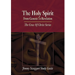 Jimmy Swaggart Ministries Study Guide The Holy Spirit Study Guide