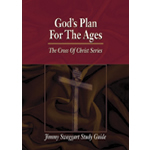 Jimmy Swaggart Ministries Study Guide God's Plan For The Ages Study Guide