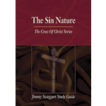 Jimmy Swaggart Ministries Study Guide The Sin Nature Study Guide