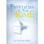FREEDOM IN THE HOME, FRANCES ALLEN