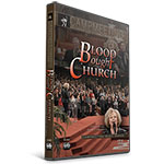 BLOOD BOUGHT CHURCH