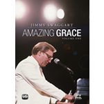 AMAZING GRACE VOLUME 1