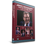 JIMMY SWAGGART & THE CRUSADE TEAM VOLUME 3