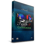 THE TRUTH ABOUT CATHOLICISM