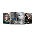 FWC SINGERS CD SPECIAL
