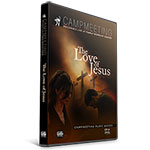 CAMPMEETING - THE LOVE OF JESUS