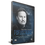 REFLECTIONS: SEASON ONE