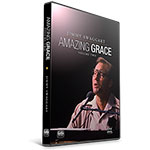 AMAZING GRACE VOLUME 2
