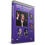 JIMMY SWAGGART & THE CRUSADE TEAM VOLUME 4