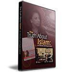 THE TRUTH ABOUT ISLAM-BRIGITTE