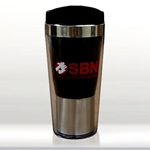 SONLIFE BROADCASTING NETWORK MUG