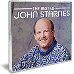 THE BEST OF JOHN STARNES