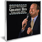 V-1 J STARNES GREATEST HITS