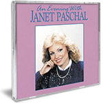 AN EVENING W/JANET PASCHAL