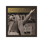 Jimmy Swaggart Ministries Music CD SonLife Radio Presents Randy KnapsRANDY KNAPS, SONLIFE RADIO
